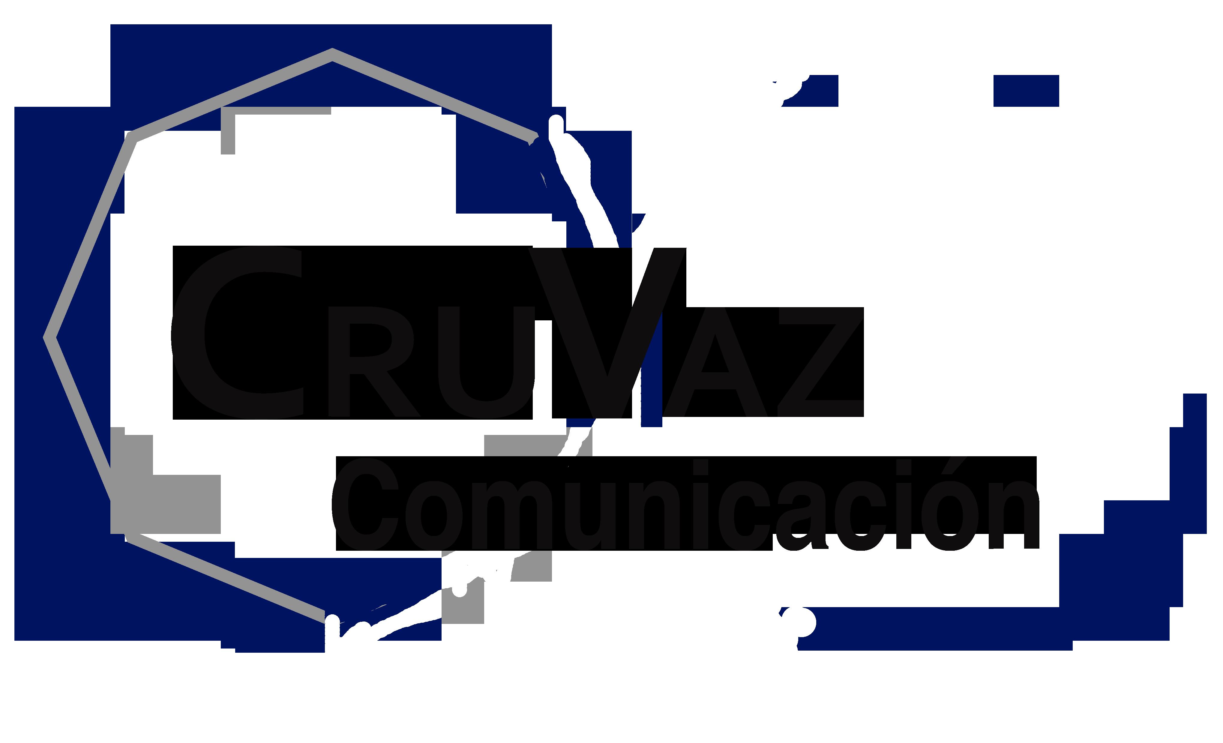 CruVaz Comunicación